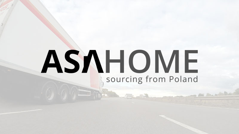 asa-home-sourcing-from-poland